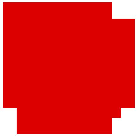 Original-Stamp-PNG
